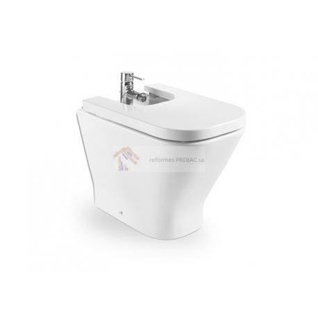 Conjunt bidet The Gap-cl-RS